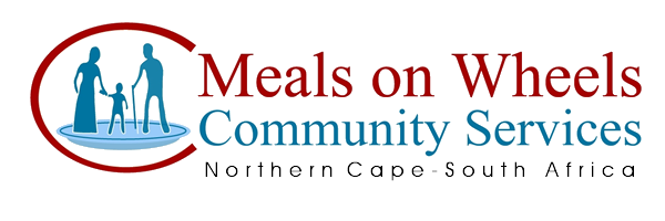 Meals on Wheels Community Service - South Africa
