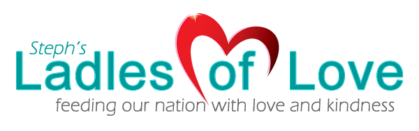 Ladles of Love - South Africa